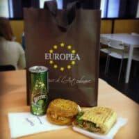 Europea Espace Boutique