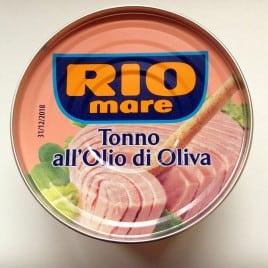 rio_mare1