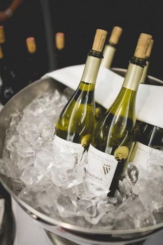Vin suisse