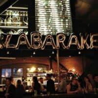 LaBarake - Premier anniversaire
