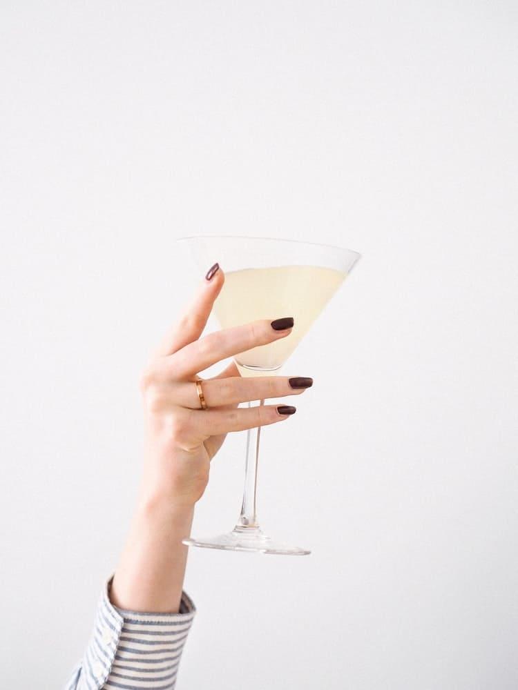 Le bitter dans les cocktails