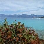 10 activités incontournables à faire en Corse