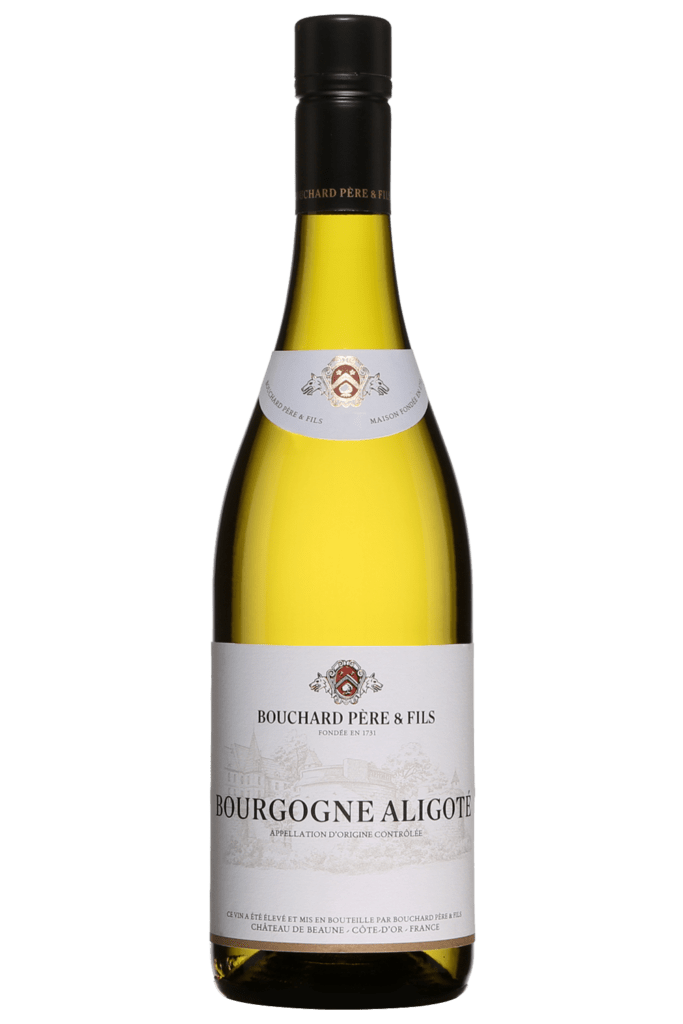 Bouchard Père & Fils Bourgogne Aligoté