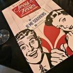Jerry Ferrer : une année de succès et un menu renouvelé