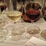 3 salons des vins à mettre à l'agenda