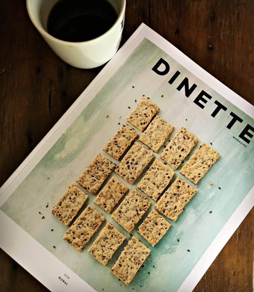 Dinette 006