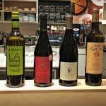 Quand les vins du Sud-Ouest s'accordent à la mijoteuse