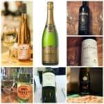 7 vins à moins de 20$ pour bien commencer l'été