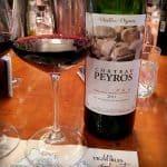 Découvrez les vins du Sud-Ouest avec Ateliers et Saveurs
