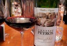 Vins du Sud-Ouest - Chateau Peyros - Ateliers et Saveurs