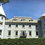 Le Manoir Papineau, une page d'histoire à découvrir