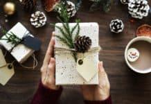 Idées cadeaux gourmands pour Noel