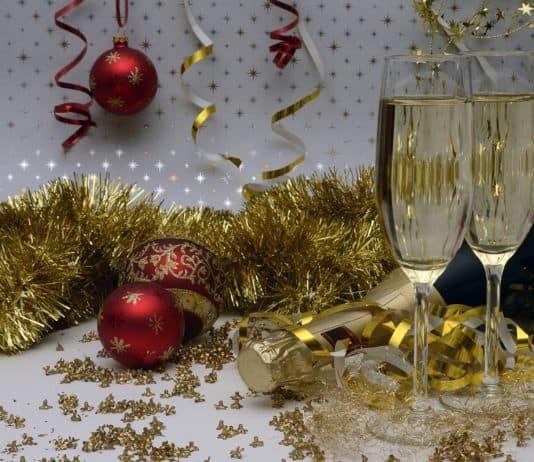 Suggestion de vins, bières et bulles pour les Fêtes et Noël