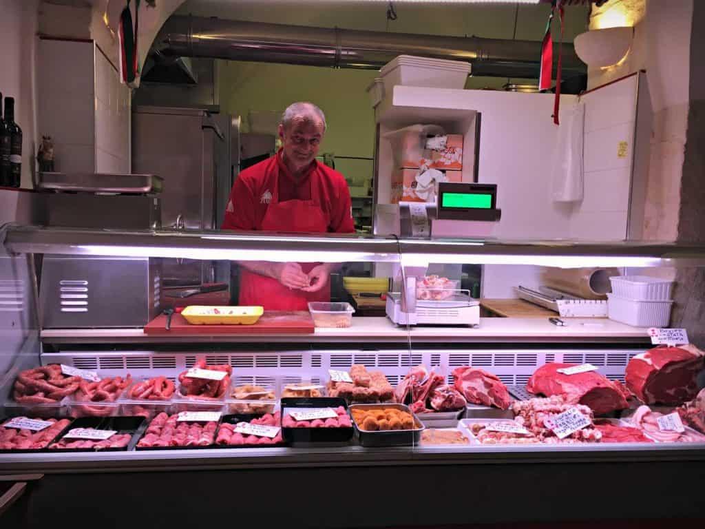 Fornello pronto à Cisternino - Gastronomie des Pouilles - 5 plats et spécialités à découvrir