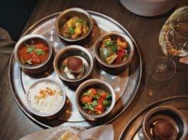 Tandoori Mahal : un resto indien situé dans la Petite-Italie à Montréal à découvrir sans faute