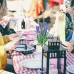 Bouffe : 7 produits pour vos prochains pique-niques, lunchs et barbecues