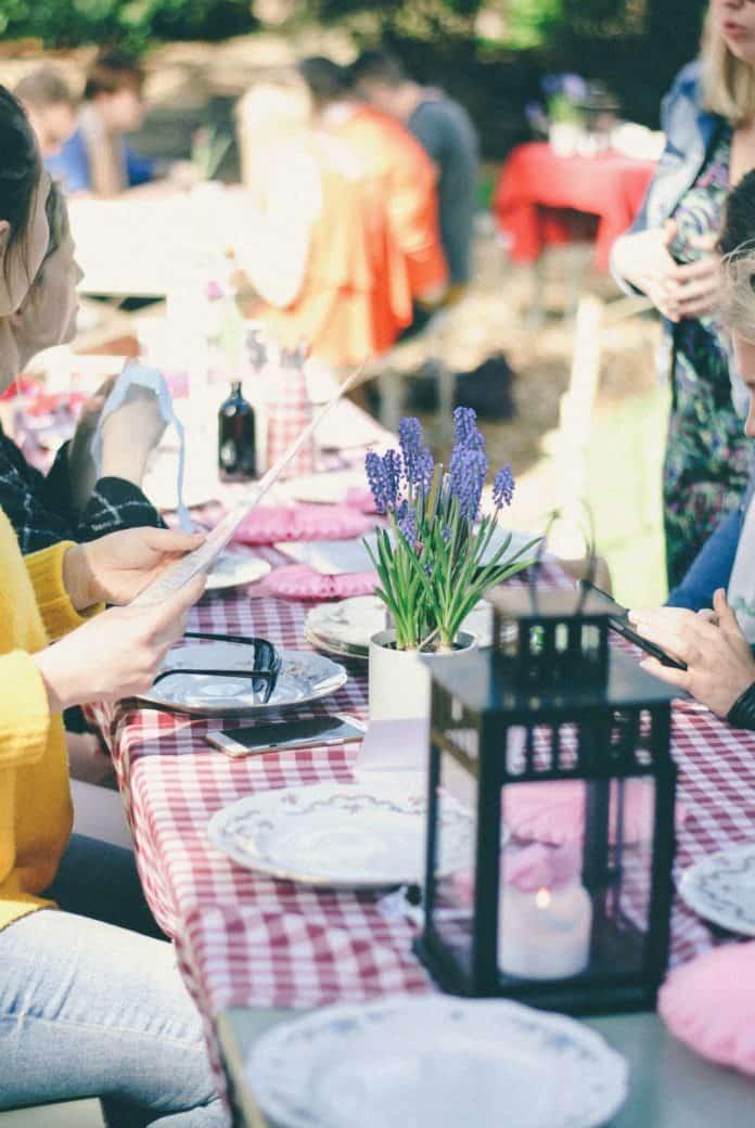 Bouffe : 7 produits pour vos prochains pique-niques, lunchs et BBQ