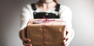 12 idées cadeaux pour les amateurs de cuisine et les gourmands