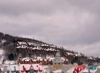 Séjour au Mont-Tremblant : où rester et quelles activités faire autre que du ski alpin!