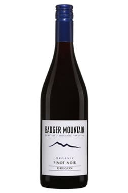 https://www.saq.com/page/fr/saqcom/vin-rouge/badger-mountain-organic-pinot-noir-2017/13907584