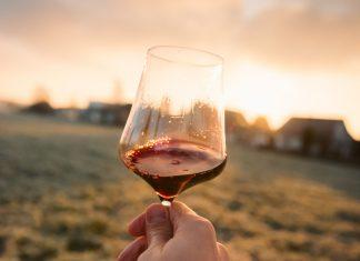 6 vins du Québec pour trinquer à la St-Jean-Baptiste