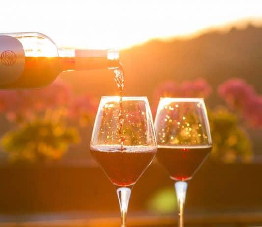 7 suggestions de vins à découvrir cet été