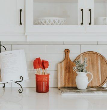 Cuisine pour nos 15 recettes les plus populaires de 2019