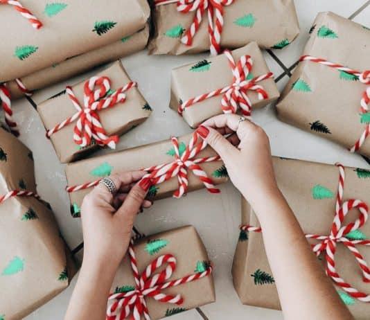 Noël : Guide cadeaux gourmand