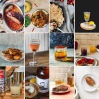 12 recettes qui mettent en valeur l'érable