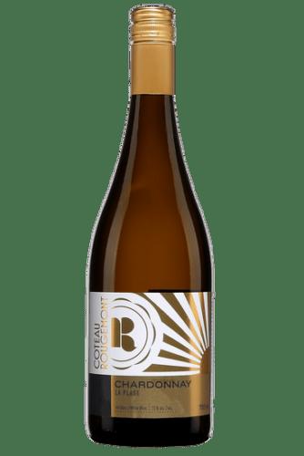 coteau Rougemont - Chardonnay La Plage