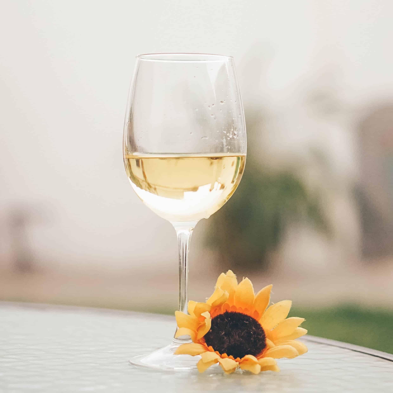 8 vins blancs et rosés du Québec et d'ailleurs à découvrir