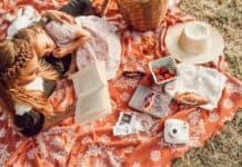 Repas pour emporter et prêt-à-manger pour la Fête des mères 2020