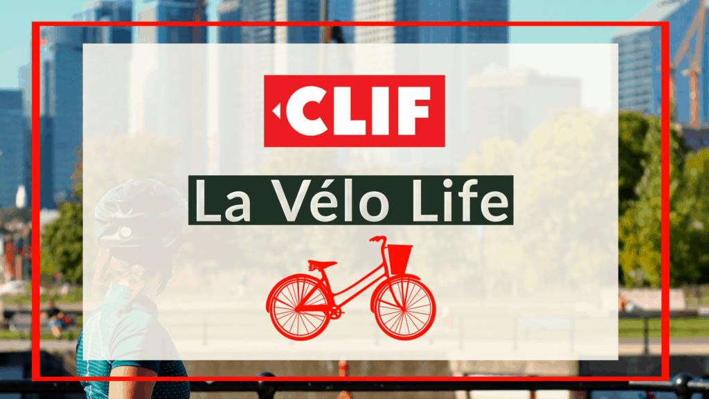 La Vélo Life