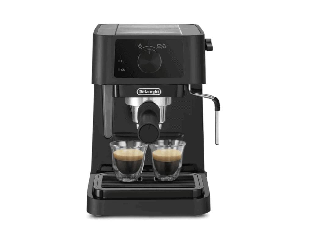 Machine à café Stilosa de Delonghi