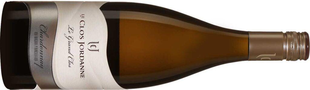 Clos Jordanne Le Grand Clos Chardonnay Niagara 2017