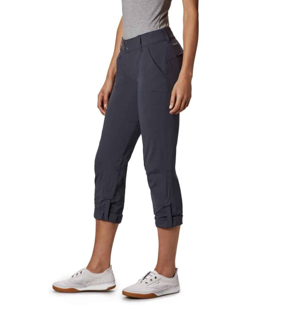 Pantalons de randonnée Columbia