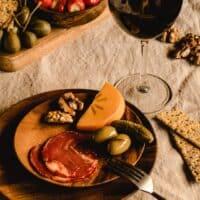 6 vins rouges pour l'été