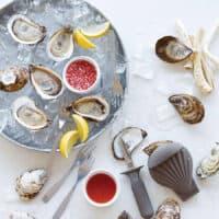 ricac-258310-63720-004-oyster-set_ambiance